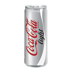 Coca-Cola-light-0-33l_xxl