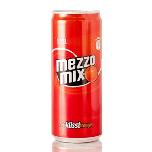 Mezzo-Mix-Classic-Cola-Orange-Soda-0-33l_main-1